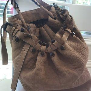 ⚡️Host Pick⚡️Alexander Wang bucket bag *NE…